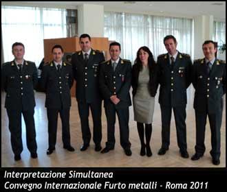 0022-2011-congresso-furto-m-3