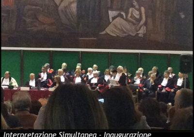 Interpretazione-Simultanea--Inaugurazione-anno-Accademico-2016-2017-La-Sapienza-4