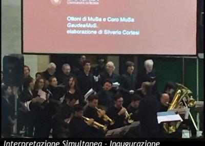 Interpretazione-Simultanea--Inaugurazione-anno-Accademico-2016-2017-La-Sapienza-5