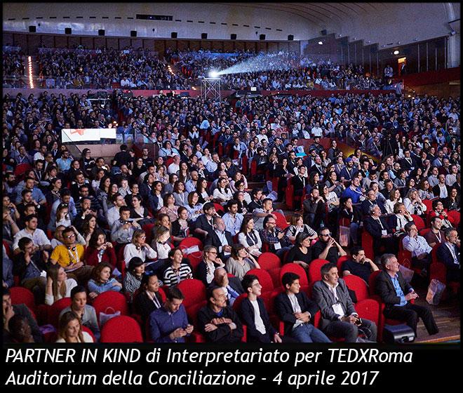 Paola-de-Rosa-Servizi-di-interpretariato-TEDXRoma-2017-A