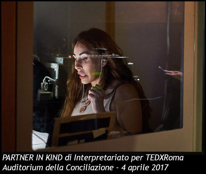 Paola-de-Rosa-Servizi-di-interpretariato-TEDXRoma-2017-B