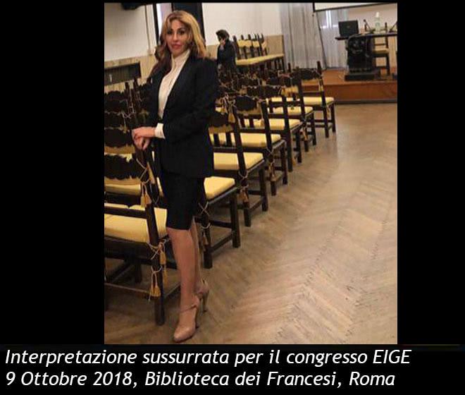 Interpretazione-sussurrata-per-il-congresso-EIGE